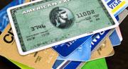 Credit Cards For Bad Credit, secured credit, unsecured and prepaid cards for bad credit