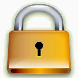 secured credit cards lock your account with collateral